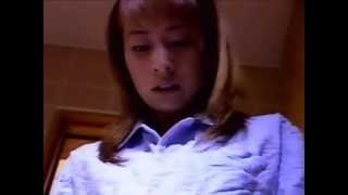 Download Video BODY SWAP with MY SISTER MP3 3GP MP4
