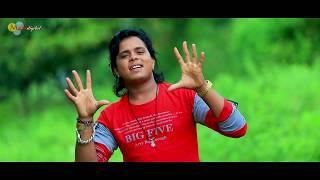 Gabbar Thakor New Song 2019