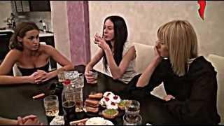 Мы с Ростова (3) серия