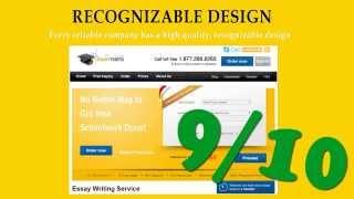 EssayTigers.com Review of Essay Writing Service