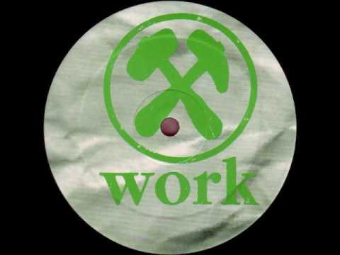 Olav Basoski & Erick E - Work Session Two