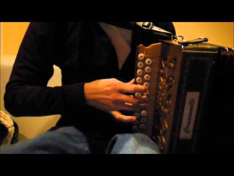 Irish Music -