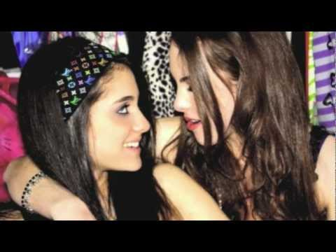 Ariana & Liz - Die in Your Arms (WITH DOWNLOAD LINK)
