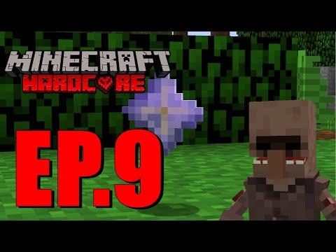 VFW - Minecraft เอาชีวิตรอดในโลกที่เต็มไปด้วยปรสิต EP.9