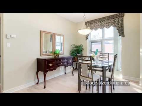 404, 110 7 Street SW - La Caille Parke Place $499,000