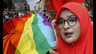 No need for special policies for LGBT community