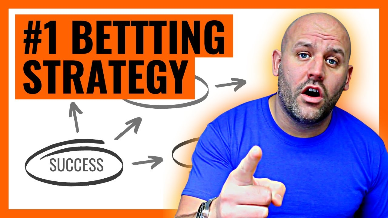 Sports betting rules of thumb nigerian betting sites