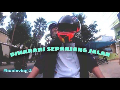 bucin-vlog-||-curhat-sampai-emosi-||-eps-2-#bucinvlog-#motovloggerindonesia-#motovloggerpekanbaru