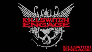 Killswitch Engage has Track 21 songs for new album