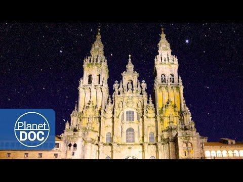 Camino de Santiago. El Templo de las...