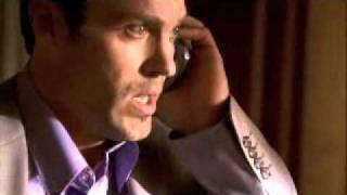 Zwiastun: Urgency (2010) Trailer
