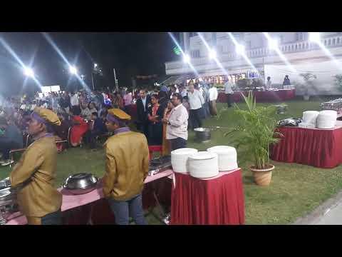 Bharat Electronics Limited Video 2