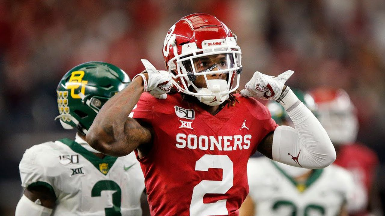 College Football 2019 Best Moments & Highlights