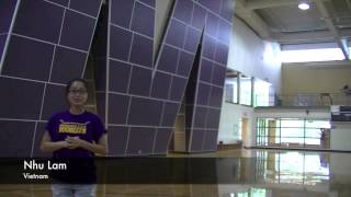 Minnesota State University, Mankato - Campus Tour