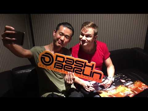 Vlog   Being a Tour Manager in China: Dash Berlin Asia Tour (Shenzhen to Beijing)