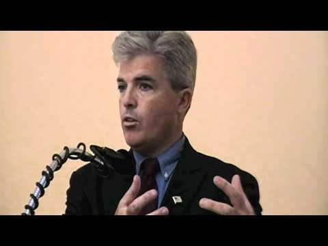 Steve Bellone Speaks About Community Issues, Including Immigration