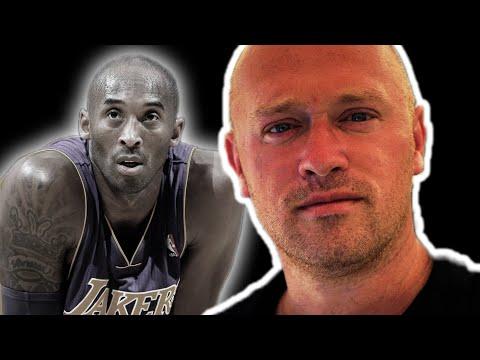 5 Dinge, die ich von Kobe Bryant gelernt habe