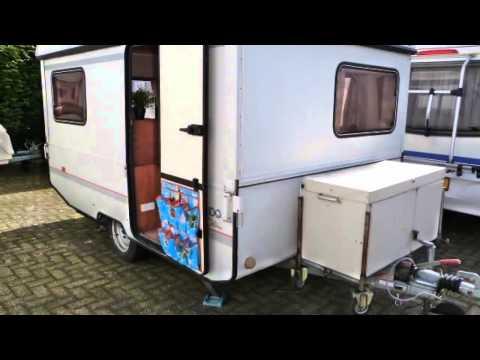Caravan te koop: RAPIDO ORLINE 34 J