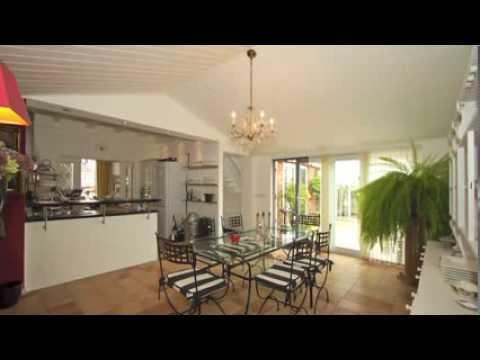 Immobilien-Richter.net Düsseldorf: Luxus - Villa Molina Niederlande Zeeland (Full HD) zu Verkaufen