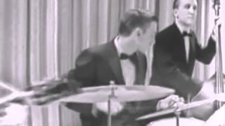 *Buddy Holly And The Crickets - That'll Be The Day