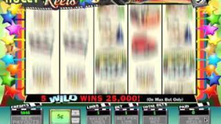Best Online Casino Games at Gambling Club.com