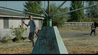 Lean on Pete - New clip (1/1) official from Venice