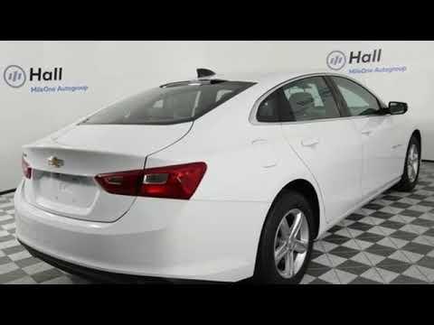 New  Chevrolet Malibu Chevy Dealers in and near Norfolk VA Chesapeake Suffolk, VA #