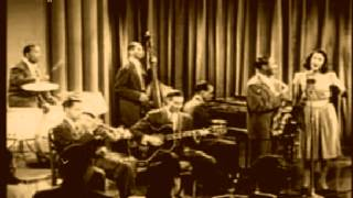 Retrolectro Hopper LXXXVIIIa (Rhythm & Blues Revue with Messin B.B.King - Ecklectic Mick Kelly Rmx)