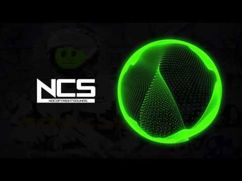 Anikdote - Imma Killa [NCS Release]