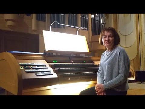Людмила Камелина приглашает 7 апреля на Ярмарку-продажу Абонементов 2019-2020