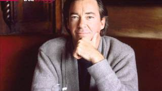 boz scaggs look what you ve done to me