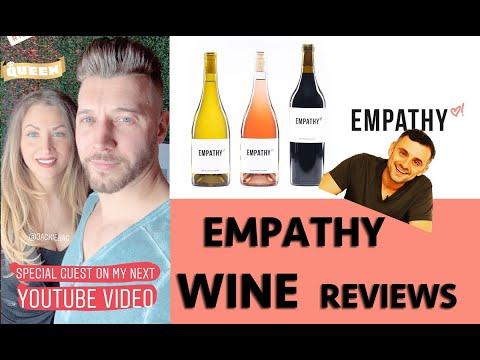 Empathy Wines Review By Gary Vaynerchuk | Gary Vee Wine Club