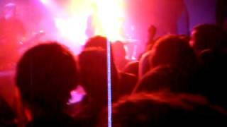Parkway Drive - Carrion (live)