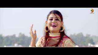 Dil Utte Dil || Sucha Rangeela & Mandeep Mandy || Dream Production || Latest Punjabi Songs 2017