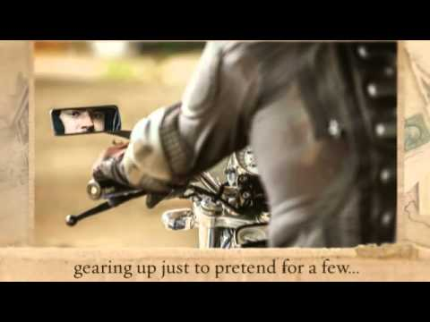 Classic Cars, Truck and Motorcycles - Linda Krisko Insurance - Allentown, PA