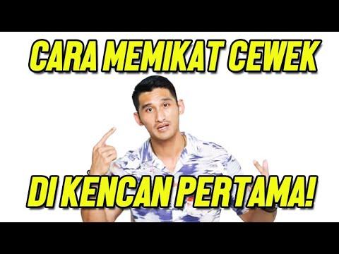 Tips Kencan Pertama Khusus Cowo Youtube