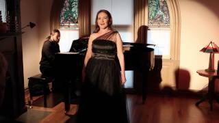 Kurt Weill - Barbara Song
