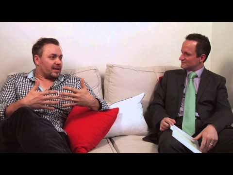 REEL FAITH EXTRAS:  with Ted Melfi, WriterDirector of ST. VINCENT