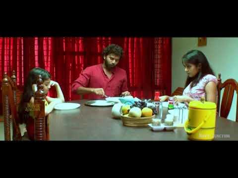 Latest Tamil Movies    List  New Tamil...