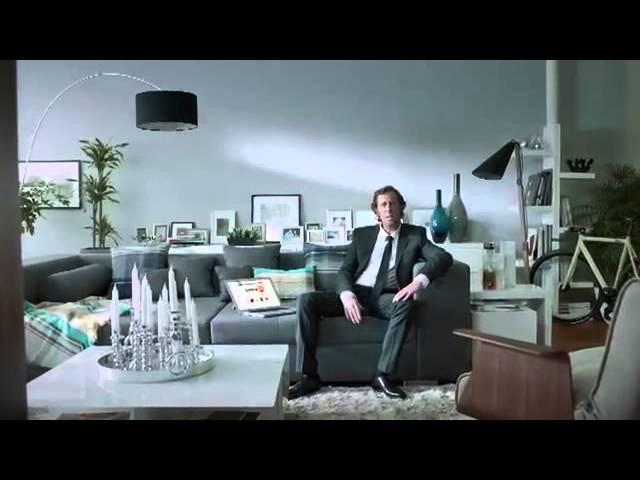 Tv Spot Home24 Am Arsch Der Welt Klonblog