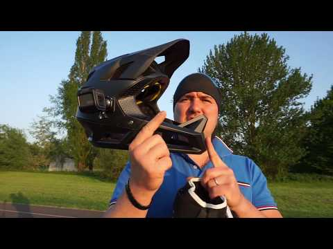 The best electric skateboard safety video 02