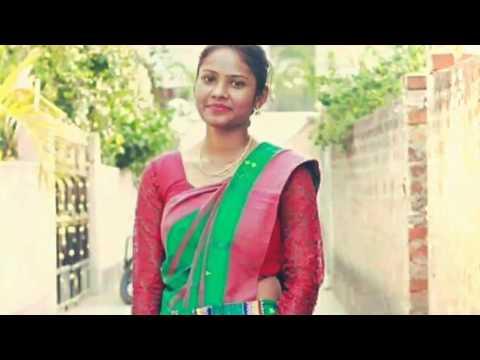 Buru Disham Kuri - New Santali Song 2017