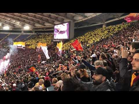 Lazio-Roma - Il Giornale di Roma