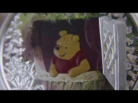 1-oz-silver-disney™-winnie-the-pooh™