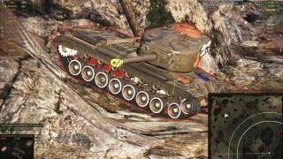 Колобанов LeKpz M 41 90 Mm GF