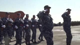 Այսօր Հայաստանի առաջին Հանրապետության օրն է