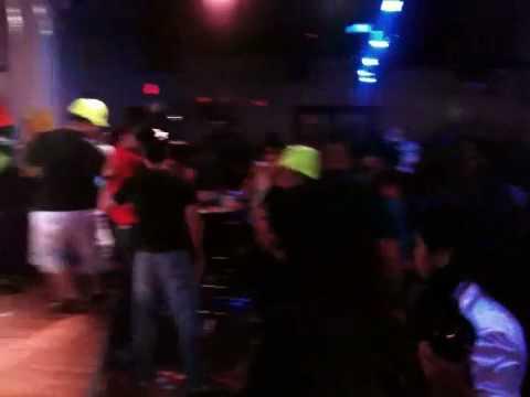 Djs Republic Karaoke night