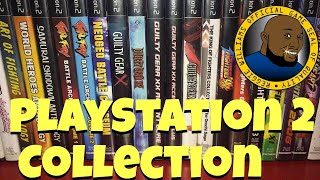 PlayStation 2 collection (short  video)