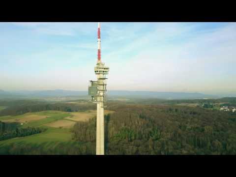 Theologisches seminar st chrischona bettingen foundation bet on safety in super bowl