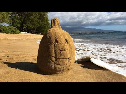 Epic Vacation in Maui Begins - Maui  Vlog Days 1 & 2